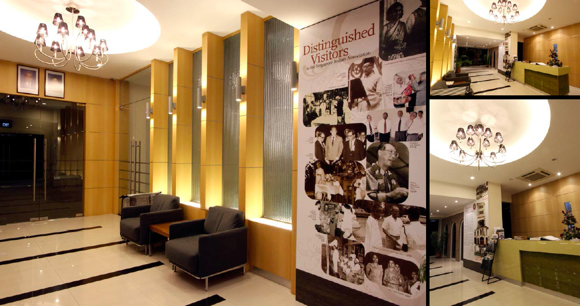 Best Interior Design Singapore Award Image Of Ruostejarviorg